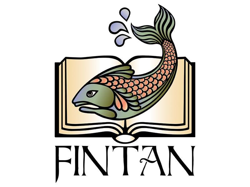 fintan-color